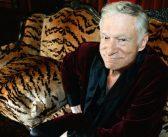 Hugh Hefner, Playboy founder, dies at age 91