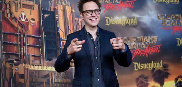 Disney Filmmaker has some very disturbing tweets – about little boys