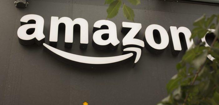 Amazon launching new chain of grocery stores across U.S