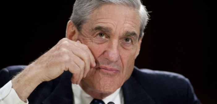 Trump-Russia investigation ends: Mueller sends report to Attorney General