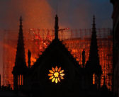 Video games could help rebuild Notre Dame