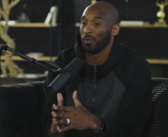 Video: Kobe Bryant explains why he took Helicopters frequently