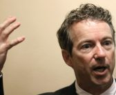 Rand Paul exposes $324,000 in US tax dollars used for a 'clown school' in Argentina